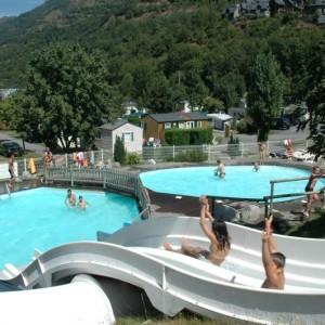 Airotel-Pyrenees-Espace-Aquatique
