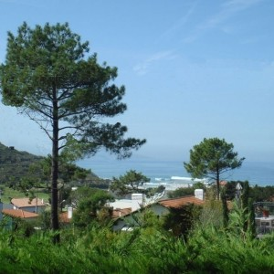 biarritz-camping-avec-vue-sur-mer